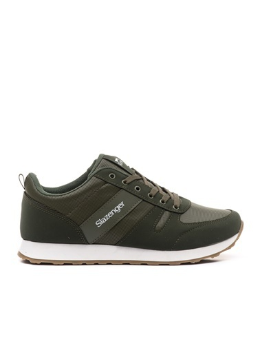 Slazenger Bishop Haki